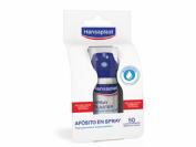 Hansaplast Apósito en Spray 50 aplicaciones