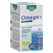 Omega 3 Extra Pure 120 perlas Esi