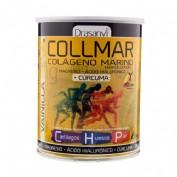 COLLMAR COLAGENO MARINO+CURCUMA 300 G LIMON