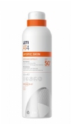 LetiAT4 Defense Spray SPF50+ 200 ml