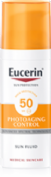 EUCERIN SUN FLUID PHOTOAGING CONTROL SPF 50 50 ML