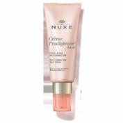 Nuxe Crème Prodigieuse. Boost Crema Sedosa Multicorrección 40 ml
