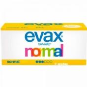 Evax Protege Slip Normal 50 unidades