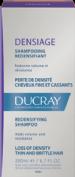 DUCRAY DENSIAGE CHAMPU REDENSIFICANTE 200 ML