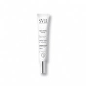 SVR Clairial Serum Corrector Antimanchas 30 ml