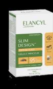ELANCYL SLIM DESIGN 60 CÁPSULAS REDUCTORAS