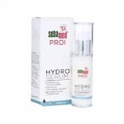 Sebamed pro serum hydro 30 ml