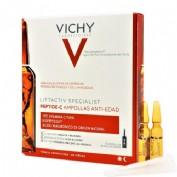 Vichy Liftactiv Specialist Peptide -C Antiedad 10 ampollas