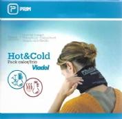 Viadol Hot & Cold Pack Calor/Frío