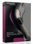 Farmalastic Advance Brazalete Epicondilitis Fix