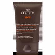 Nuxe Men Bálsamo Après Rasage 50 ml