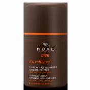 Nuxe Men Nuxellence Fluido Antiedad 50 ml