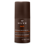 Nuxe Men Desodorante 24h roll-on 2x50 ml Duplo
