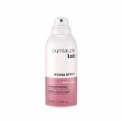 Cumlaude Hydra Spray Emulsión Externa 75 ml