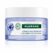 Klorane Aciano Bio Gel Crema al Agua 50 ml