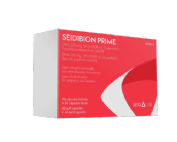 Seidibion prime 30 capsulas blandas + 30 capsulas duras