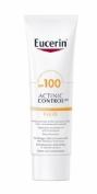 Eucerin Sun Actinic Control MD SPF100 80 ml