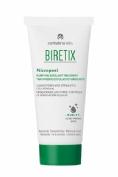 Biretix Micropeel Tratamiento Exfoliante Purificante 50 ml