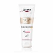 Eucerin hyaluron filler + elasticity Crema de Manos 75 ml