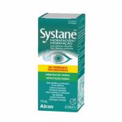 Systane Hidratacion Gotas Oftálmicas sin conservantes10 ml