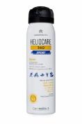 Heliocare 360º Sport Spray Solar SPF50 100 ml