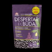 Iswari Despertar de Buda Açaí, Plátano y Fresa 360 g