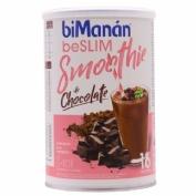 Bimanan beSlim Smoothie Chocolate  432 g (16 smoothies)
