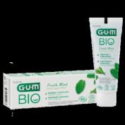 Gum Bio Gel Dentífrico 75 ml