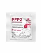 Mascarilla FFP2 Adulto 1Mi Store