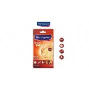 Hansaplast spiral heat (1 parche adaptable)