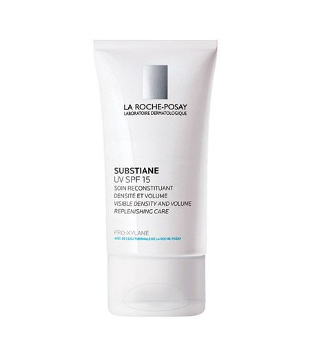 LA ROCHE POSAY SUBSTIANE UV 40 ML