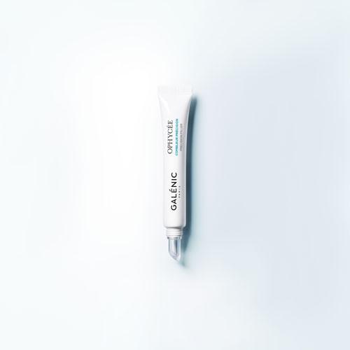 Galénic Ophycée Rellenador de Precisión 10 ml
