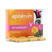 Apiserum vit capsulas (30 caps)