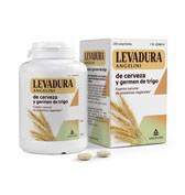 LEVADURA CERVEZA LEO 200 COMP