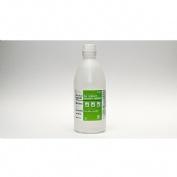 ALCOHOL DE ROMERO ORRAVAN SOLUCION CUTANEA, 1 frasco de 500 ml