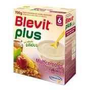 BLEVIT PLUS MULT FRU SEC 600 G