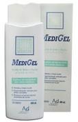 Medigel aceite de baño y ducha (400 ml)