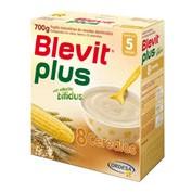 BLEVIT PLUS 8 CERE BIF 600 G