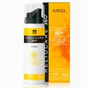 HELIOCARE 360 AIRGEL SPF50+ 60