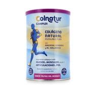 Colnatur complex (frutas 345 g)