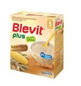 BLEVIT PLUS SUPERF 8 CER 600 G