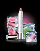 Sensilis summer collect moisturizing lip colour - pencil spf 10 (tono 04 berry)