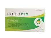 BRUDY PIO 1,5 G (30 CAPS)