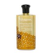 Polysianes monoï morinda aceite de belleza - klorane cuerpo y cabello (125 ml)