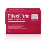 PILEXIL FORTE ANTICAIDA 15AMP