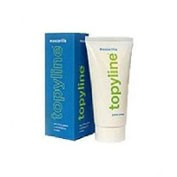 Topyline mascarilla facial - cosmeclinik (tubo 50 ml)