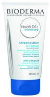 Node ds+ champu dermatitis seborreica - bioderma (150 ml)