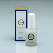 Promo lacadura endurecedor (15 ml)