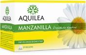 AQUILEA INFUSION MANZANILLA 20