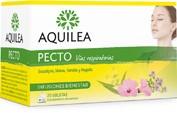 AQUILEA INFUSION PECTO 20 SOB
